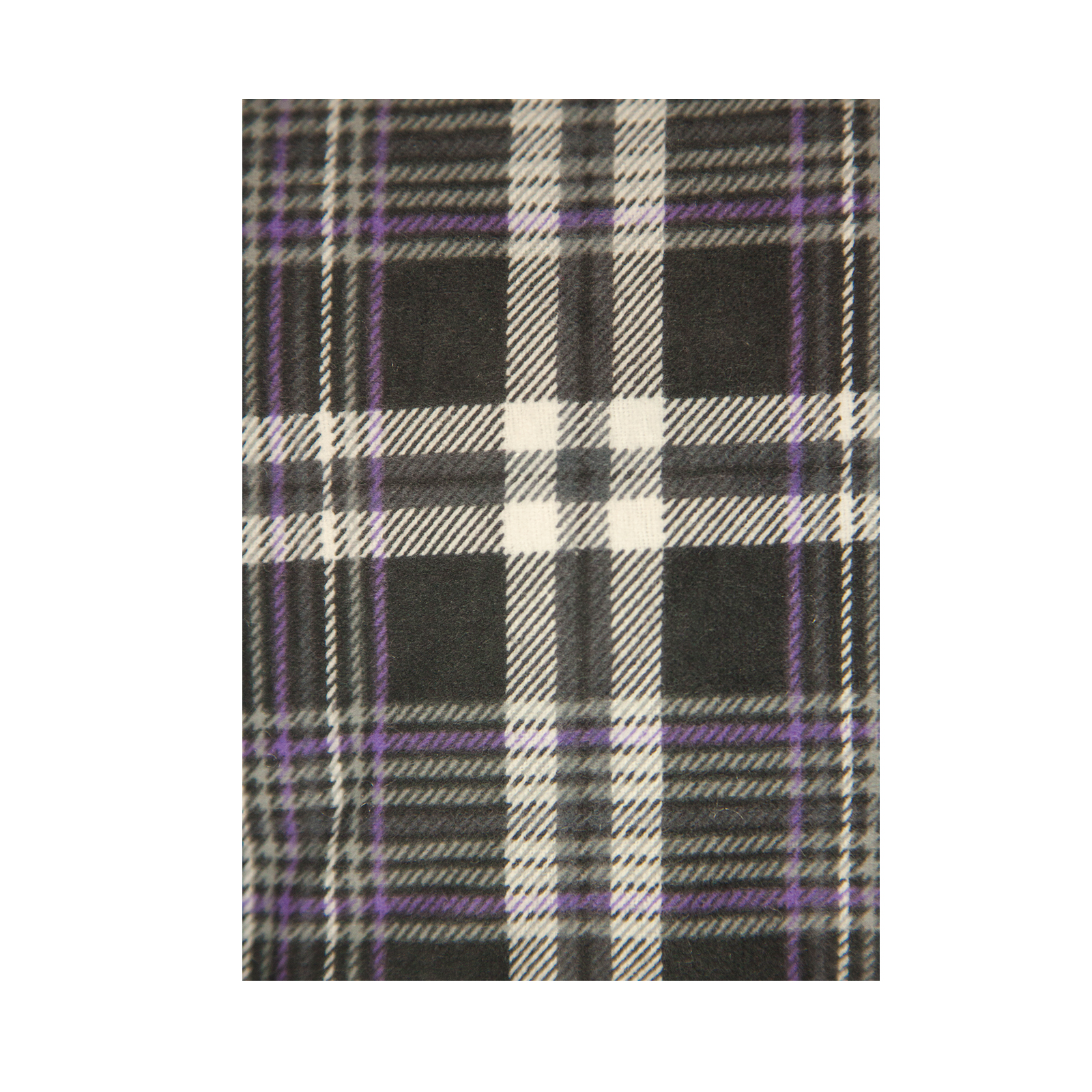 Quilted-Flannelette-Shirt-Men-039-s-Jacket-100-Cotton-Padded-Warm-Winter-Flannel thumbnail 61