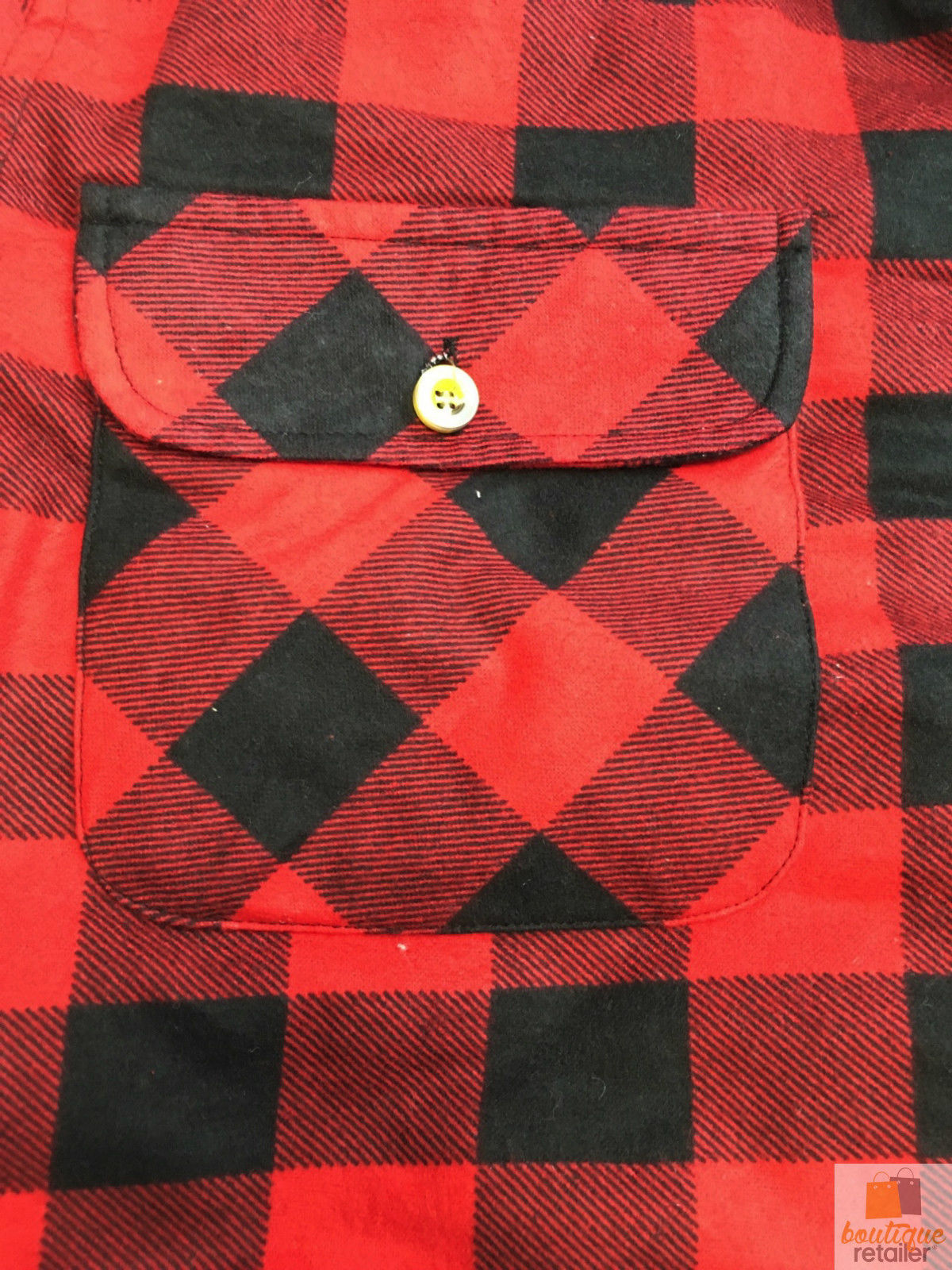 Men-039-s-QUILTED-FLANNELETTE-SHIRT-100-COTTON-Flannel-Jacket-Padded-Long-Sleeve thumbnail 93