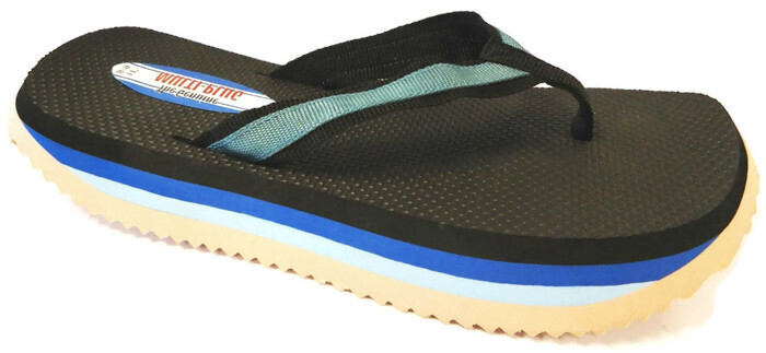 ORIGINAL-SURFER-JOE-Thongs-Flip-Flops-Mens-Sandals-Shoes-Comfortable-Slippers thumbnail 8