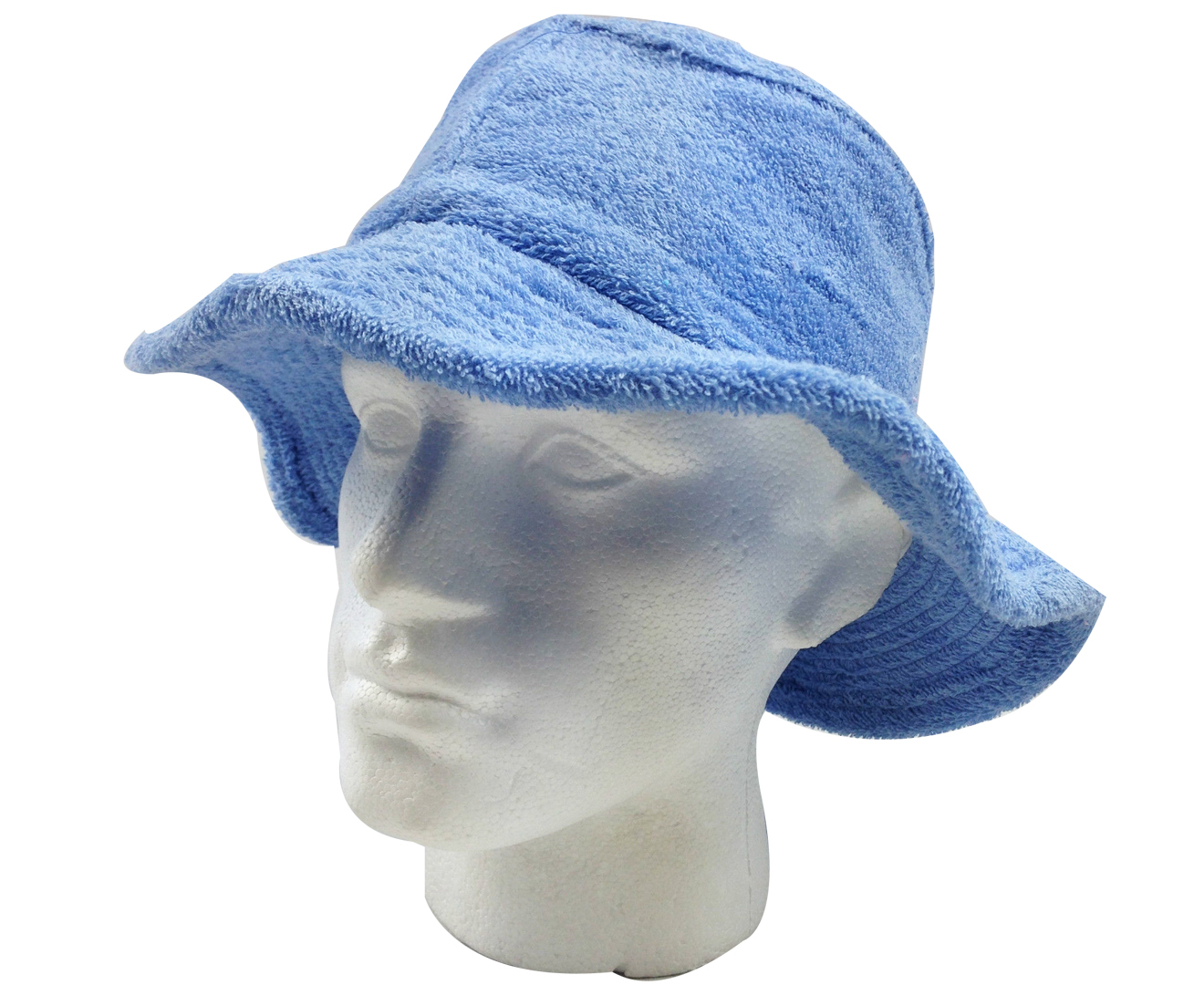 Terry-Towelling-BUCKET-HAT-Daggy-Fishing-Camping-Lad-Cap-Retro-New-100-COTTON thumbnail 88