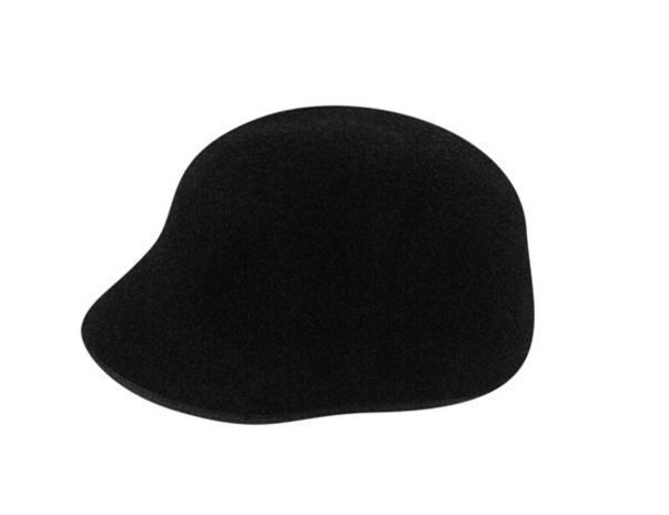 KANGOL-Wool-Ergo-Deeto-Hat-Cap-One-Size-Pull-On-Style-Winter-Warmer-6963BC-New thumbnail 5