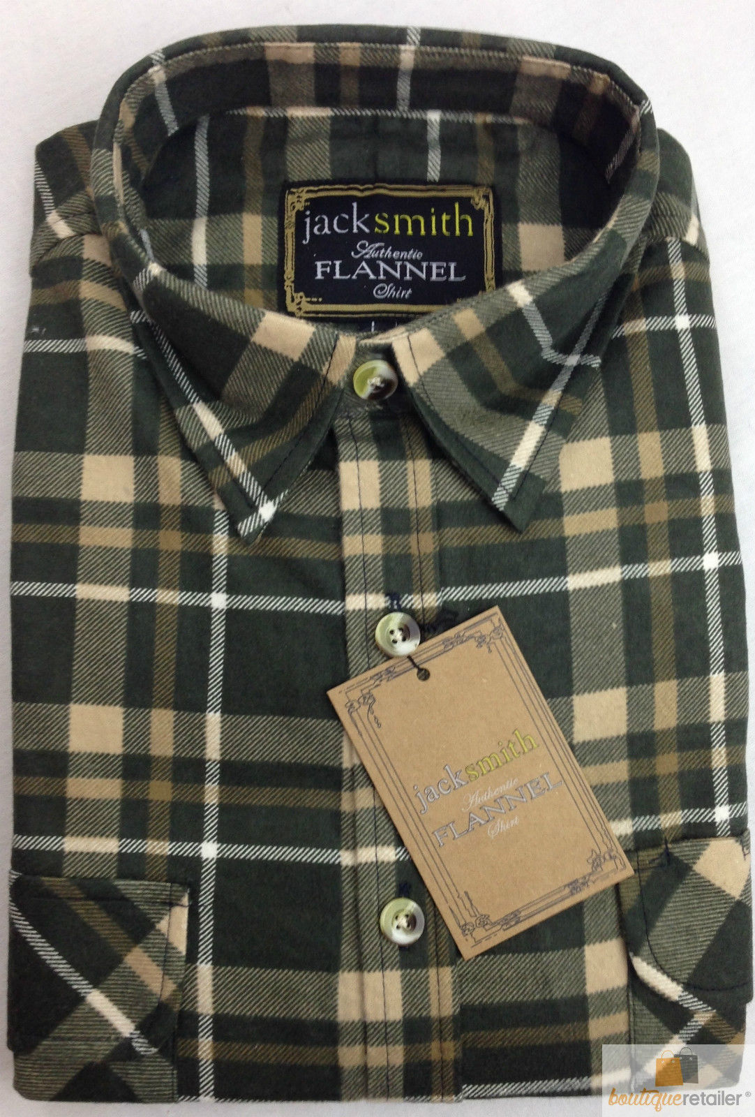 Men-039-s-QUILTED-FLANNELETTE-SHIRT-100-COTTON-Flannel-Jacket-Padded-Long-Sleeve thumbnail 84