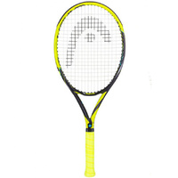 HEAD Graphene Touch Extreme Mid Plus Tennis Racquet Racket Gasquet - Fully Strung