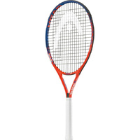 "HEAD Radical 26"" Junior Tennis Racquet Kids Childrens Andy Murray - Strung"