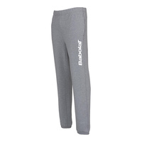 BABOLAT Men's Sweat Track Pants Trackies Core Warm Winter Tennis Gym Sports