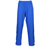 BABOLAT Match Core Men's Track Pants Trackies Tennis Warm Up Trousers Gym