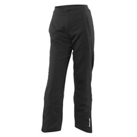 BABOLAT Match Core Tracksuit Pants Trackies Gym Tennis Sports Ladies Bottoms