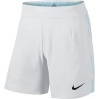"NIKE Gladiator Men's Premier 7"" Tennis Shorts Rafael Nadal Sports Gym"