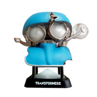 Transformers Sqweeks Mini Bluetooth Speaker Official Licensed Haut-Parleur The Last Knight