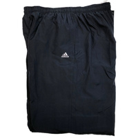 ADIDAS Men's Reserve Track Pants Trackies Gym Tennis Training Warm Up Pant