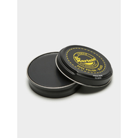 Dr. Martens Black Shoe Polish Boot Care Accessory - Black