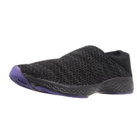 AEROSPORT Strive Women's Casual Runners Gym Shoes Knit Mesh Jogging