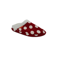 ARCHLINE Orthotic Slippers Slip-On Arch Scuffs Medical Pain Relief