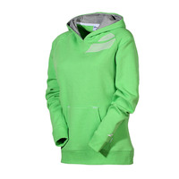 BABOLAT Women's Sweat Hoodie Core Gym Training Tennis Hoody Jumper Pullover