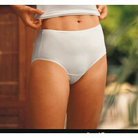 ExOfficio Give-N-Go Full Cut Brief Briefs Underwear Panties Womens Travel Undies