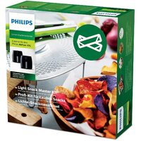 Philips Airfryer Accessories - Snack Master Kit for XXL