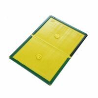1x Rat Mice Mouse Rodent Bug Cockroach Snare Lure Traps Catcher Sticky Pad
