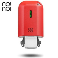 no!no! Micro Red Professional Hair Removal Portable Travel Cordless Treatment