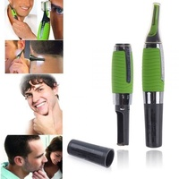 MAGIC MICRO GROOMER Hair Trimmer Personal Nose Ear Eyebrow Precision Remover