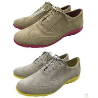 ROCKPORT Shoes Women's Truwalk Zero Wingtip Oxford Casual Lace V73503 V73504 New