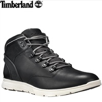 TIMBERLAND Men's Killington Leather Sneaker Hiker Boots Shoes