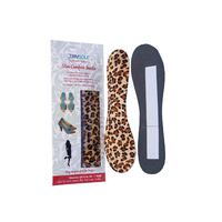 1 Pair TRIMSOLE Slim Comfort Insoles High Heels Support Pain Relief